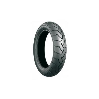 Pneumatiky Bridgestone BW502 150/70-17 69V TL