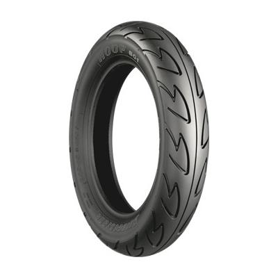 Pneumatiky Bridgestone B01 100/80-12 56J TL