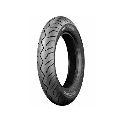 Pneumatiky Bridgestone B03 120/70-13 53L TL