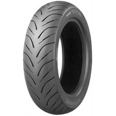 Pneumatiky Bridgestone B02 150/70-13 64S TL