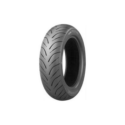 Pneumatiky Bridgestone B02 130/60-13 64S TL