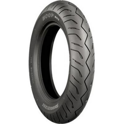 Pneumatiky Bridgestone B03 120/70-14 55S TL