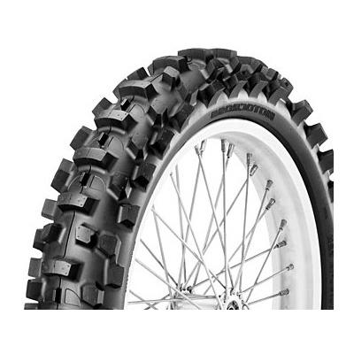 Pneumatika Bridgestone M102 100/90-19 57M TT enduro/motocross