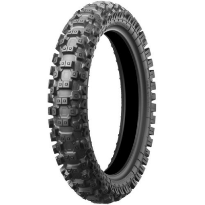 Pneumatika Bridgestone X30R 110/100-18 64M NHS enduro/motocross