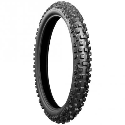 Pneumatika Bridgestone X30 80/100-21 51M TT enduro/motocross