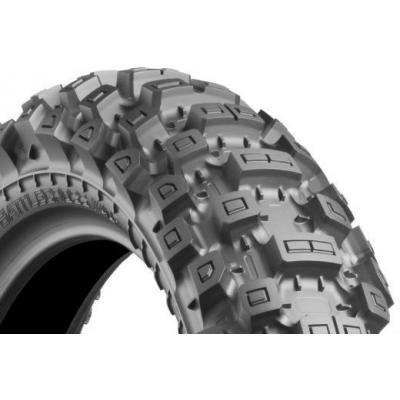 Pneumatika Bridgestone X40R 110/90-19 62M NHS T enduro/motocross