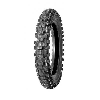 Pneumatiky Bridgestone 110/80-19 M404 59M