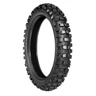 Pneumatiky Bridgestone 120/90-18 ED04 65P