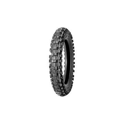 Pneumatiky Bridgestone 120/90-18 ED12 65M TT