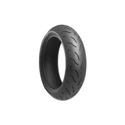 Pneumatiky Bridgestone 190/50 ZR17 BT016RP 73W TL