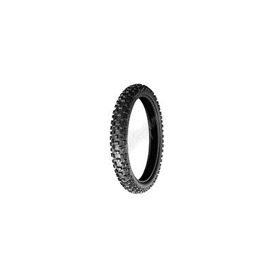 Pneumatiky Bridgestone 60/100-14 M403 30M TT