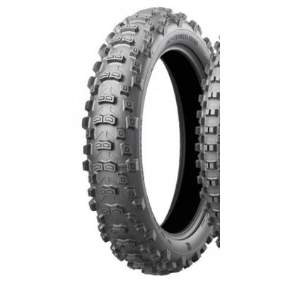 Pneumatiky Bridgestone 140/80-18 E50R 70P TT