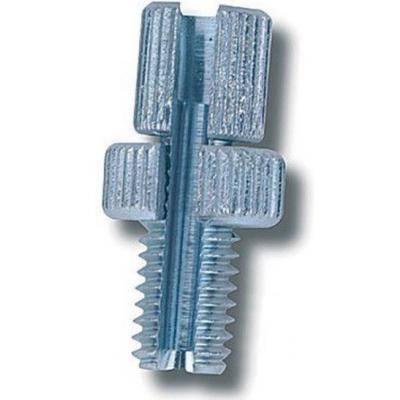 Nastavovacia skrutka do páčky M8 Domino 2