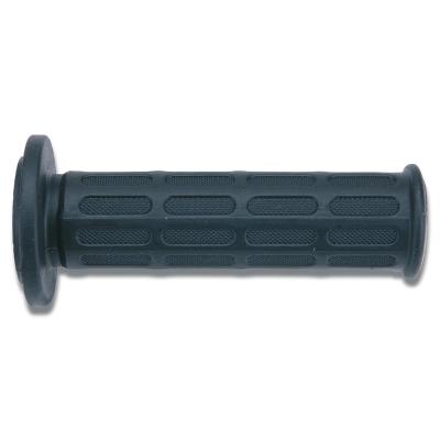 Rukoväte/ gripy Domino ROAD JAPAN STYL, čierne, 114mm/116mm