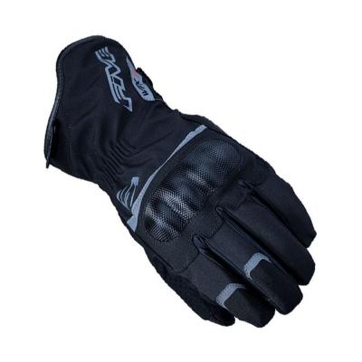 Dámske rukavice FIVE WFX3, čierne