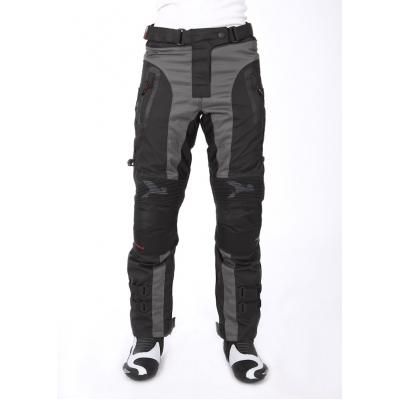 Dámske textilné nohavice GPI