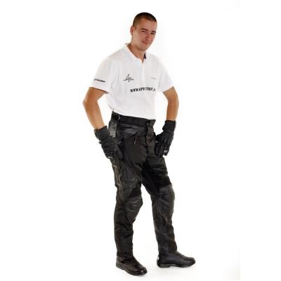 Pánske kombinované nohavice GPI