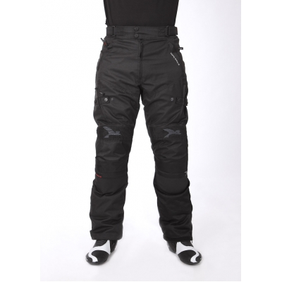 Pánske textilné nohavice GPI