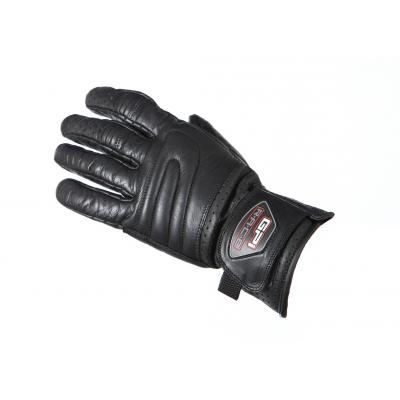 Univerzálne kožené rukavice GPI