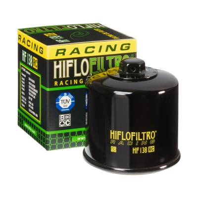 Filter oleja HIFLO HF138RC