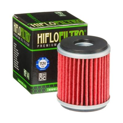 Filter oleja HIFLO HF141