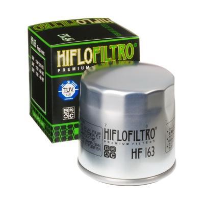 Filter oleja HIFLO HF163