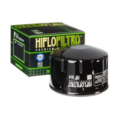 Filter oleja HIFLO HF164