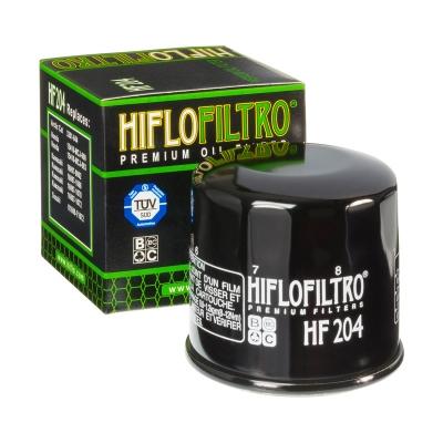 Filter oleja HIFLO HF204
