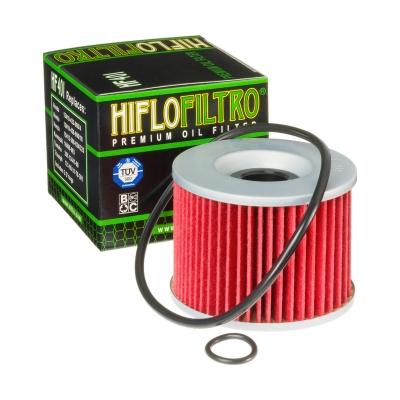 Filter oleja HIFLO HF401