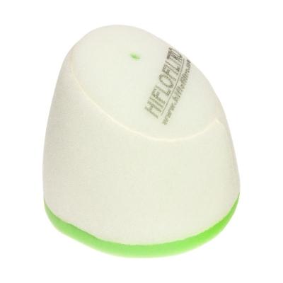 Vzduchový filter HIFLO HFF2012