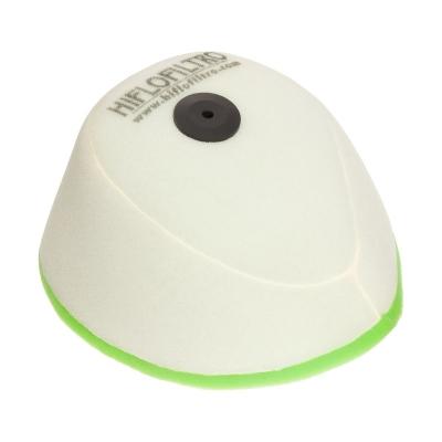 Vzduchový filter HIFLO HFF1018