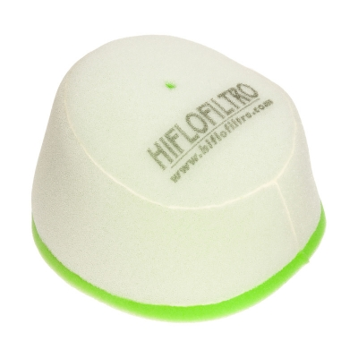 Vzduchový filter HIFLO HFF4012