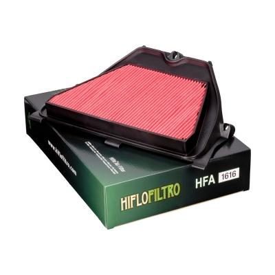 Vzduchový filter HIFLO HFA1116