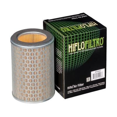 Vzduchový filter HIFLO HFA1602