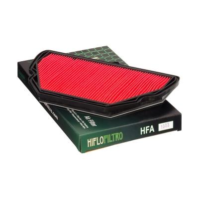 Vzduchový filter HIFLO HFA1603