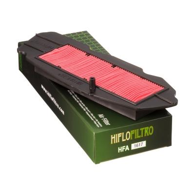 Vzduchový filter HIFLO HFA1617