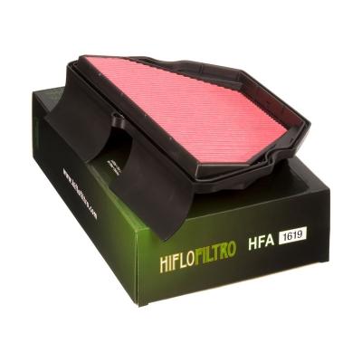 Vzduchový filter HIFLO HFA1619