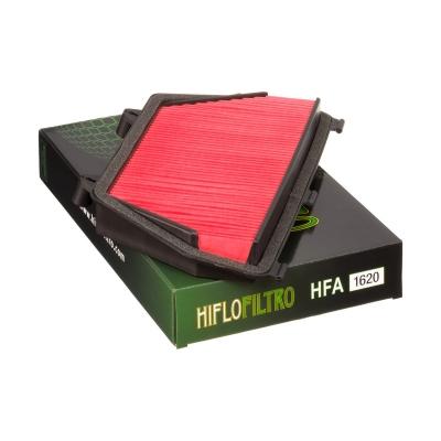 Vzduchový filter HIFLO HFA1620