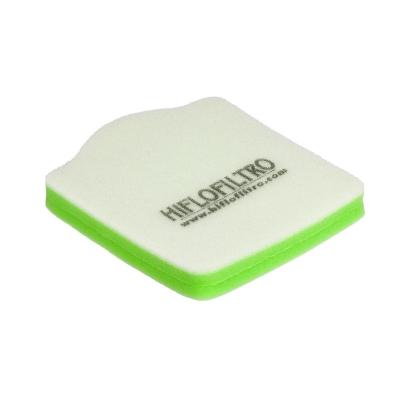 Vzduchový filter HIFLO HFA1621