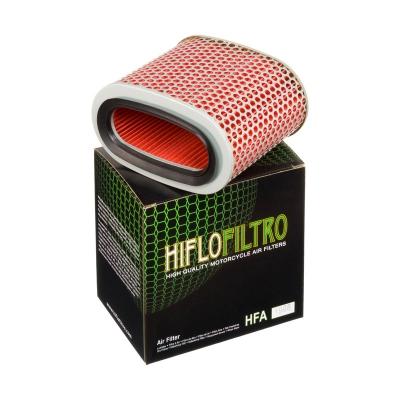 Vzduchový filter HIFLO HFA1908