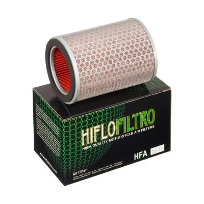 Vzduchový filter HIFLO HFA1916