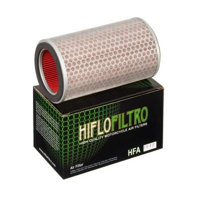 Vzduchový filter HIFLO HFA1917