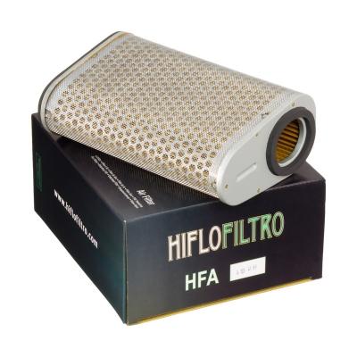 Vzduchový filter HIFLO HFA1929