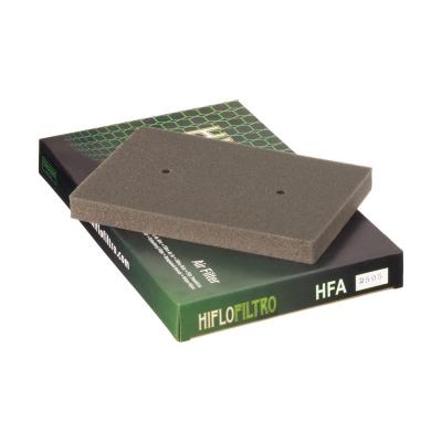 Vzduchový filter HIFLO HFA2505