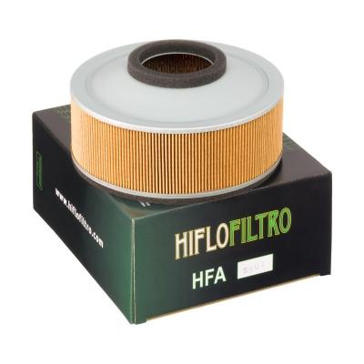 Vzduchový filter HIFLO HFA2801