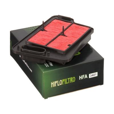 Vzduchový filter HIFLO HFA3401