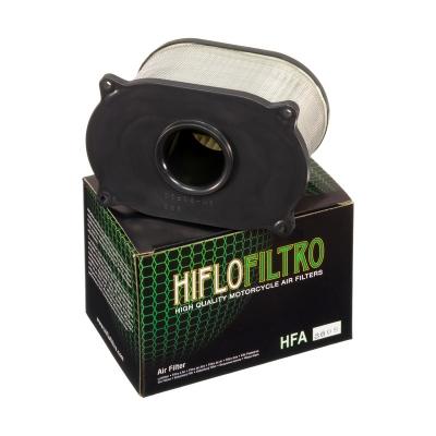 Vzduchový filter HIFLO HFA3609