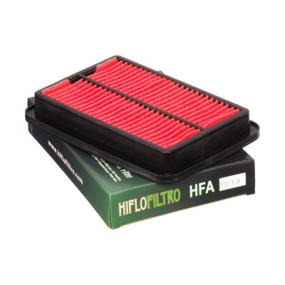 Vzduchový filter HIFLO HFA3610