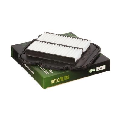 Vzduchový filter HIFLO HFA3611