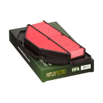 Vzduchový filter HIFLO HFA3613
